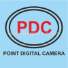 Point Digital Camera